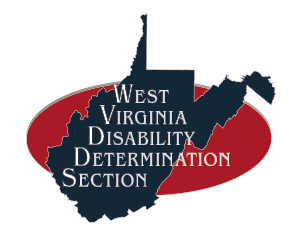 Social Security Disability Determination for West Virginians